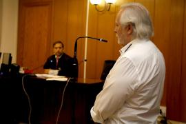 El juez abre juicio oral contra Cursach y otros 23 acusados en la principal pieza del caso