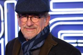 La hija de Steven Spielberg, actriz porno con el apoyo de su padre