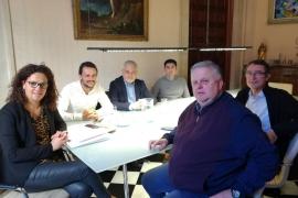 La ITV de Mallorca abrirá los sábados para los transportistas
