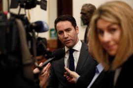 'Génova' se impone al PP vasco y firmará este viernes el acuerdo electoral con Cs