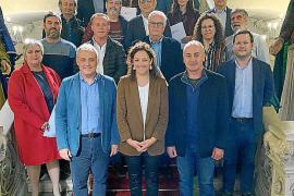 El Consell de Mallorca inyecta 3 millones de euros a los pueblos de la Serra y la zona metropolitana