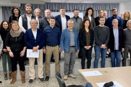 El Consell de Mallorca otorga 2,9 millones en ayudas para el Pla, Llevant y Migjorn