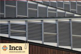 Radiografía económica y social de los municipios de Mallorca - Inca