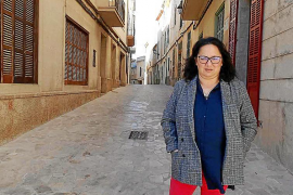El Ajuntament de Felanitx da prioridad al plan de movilidad tras la polémica por las 100 multas