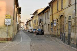 Italia registra dos muertes por coronavirus y ya son 51 los contagiados
