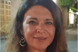 Consternación en la Policía Local de Palma por la repentina muerte de una compañera