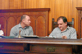 El PP pide la «dimisión inmediata» del alcalde por su imputación por el Auditori