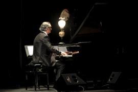Duran & Friends, concierto solidario a la luz de la Luna