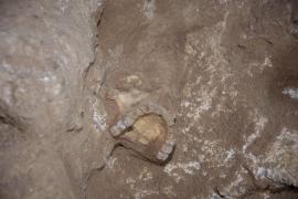 Descubierto el origen de los primeros pobladores de Mallorca