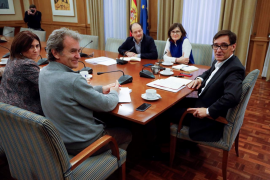 Sanidad estudia seis posibles casos de coronavirus en España