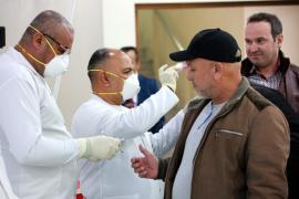La OMS alerta sobre el coronavirus: debemos estar preparados para «una posible pandemia»