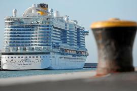 Las agencias registran una caída del 50% de viajes al extranjero por el coronavirus