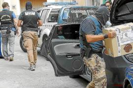 Sospechan que el presunto fraude de Ramadani podría alcanzar los 100 millones de euros