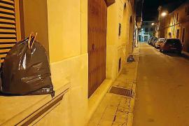 La recogida puerta a puerta en Llucmajor dispara el reciclaje al 81 %