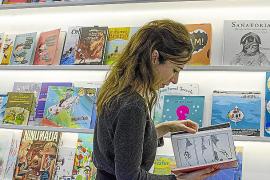 La Feria del Libro Infantil y Juvenil de Bolonia se aplaza por el coronavirus