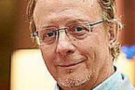 Las razones de Jorge Fernández del Valle para renunciar