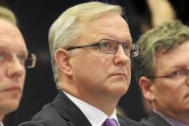 Bruselas exige a España más sacrificios: subir el IVA y retrasar la jubilación