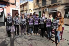 Mallorca acogerá el 8M «más reivindicativo que nunca»