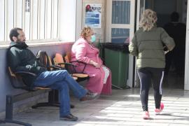Primer caso de coronavirus confirmado en Cataluña
