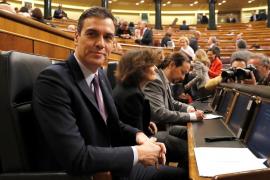 El Gobierno espera aprobar 92 leyes este año