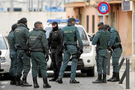 Los agentes de futbolistas usaron un club chipriota para realizar supuestos fichajes fantasma