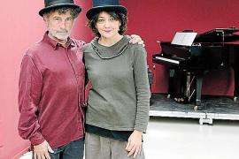 La estancia de Chopin y George Sand en Mallorca inspira un musical en Barcelona