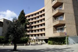 Los hoteleros rechazan una subida del  IVA