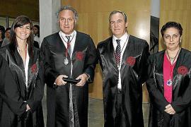 colegio abogados