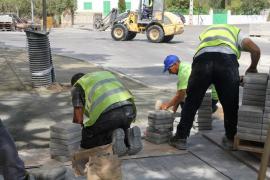 Baleares es la región donde el salario medio aumenta más