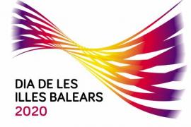 Dia de les Illes Balears 2020