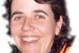 Fallece Margalida Santandreu, regidora de Capdepera