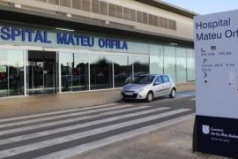 Los tres pacientes de Menorca y el nuevo caso de Ibiza dan negativo en coronavirus