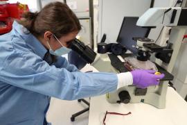 Dos nuevos casos de contagio autóctono de coronavirus en Madrid
