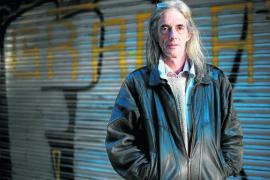 Enric Casasses se adjudica el 52 Premi d'Honor de les Lletres Catalanes