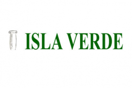 Viveros Isla Verde