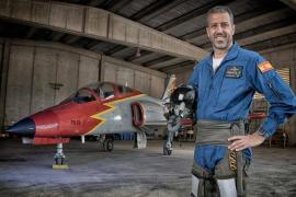 El piloto del Ejército fallecido en el accidente aéreo sustituyó al que se murió en agosto
