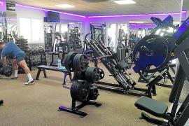 El gimnasio Nirvana ahora con instalaciones renovadas y espectaculares ofertas