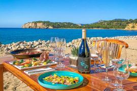 Celebra el Dia de les Illes Balears en Yemanjá