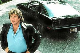Series icónicas de los 80