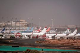 Hacienda plantea establecer impuestos sobre los plásticos y el transporte aéreo