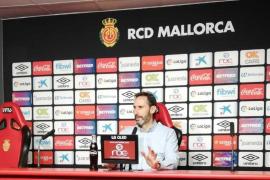 Moreno ensalza a Bordalás: «Es tan ejemplo como Guardiola o Klopp»