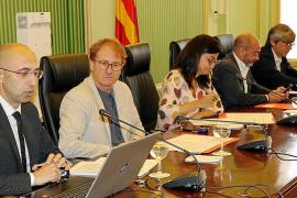 La Oficina Anticorrupción cree que los altos cargos deben justificar el plus de residencia