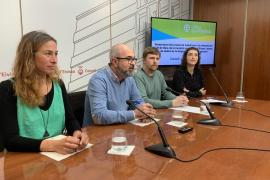 Ibiza definirá en marzo su Hoja de Ruta para la Transición Energética