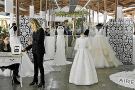 El Mallorca Dream Days concentra a más de 80 profesionales de los eventos