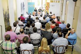Convergència da un paso «firme» para formar un nuevo partido con la Lliga