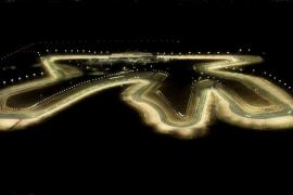 Cancelan el Gran Premio de Catar de MotoGP