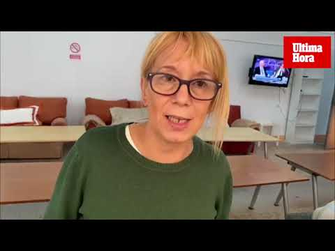 La Fundació Tardor inaugura en Palma el albergue Llar Inge