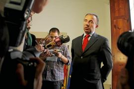 Delgado coloca en la Conselleria a un asesor de Calvià que cobró 637.000 euros en subvenciones