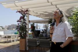 Roger Hodgson, de Supertramp, regresará a Mallorca este verano
