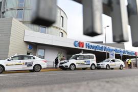 Sanidad informa de 129 casos de coronavirus en España